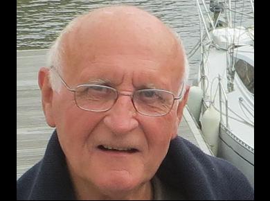 Laurent Dalimier